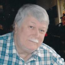 Gary Dale West