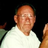 Raymond Clifton Darling