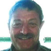 Luigi A. De Simone