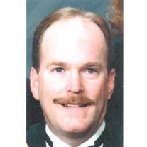 Mr. James E. Leech
