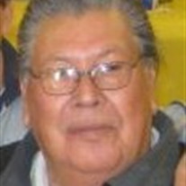 Francisco Javier Fonseca
