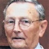 Charles H. Jordan