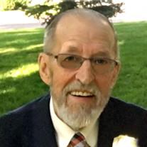 Donald L. Koranda
