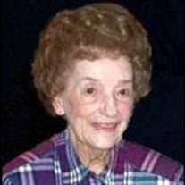 Irene C. Cuccio