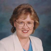 Linda Hage