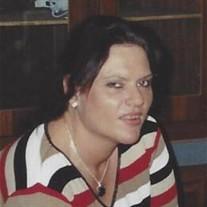 Janice Wallace Stewart