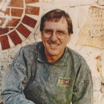 Charlie H. Morse