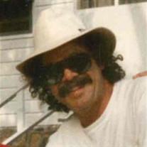 """William L. """"Bill"""" Bowman"""