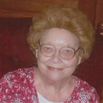 Janice Stadler Middleton