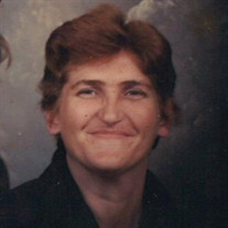 Wanda Faye Perdue