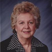 Dorell Senko