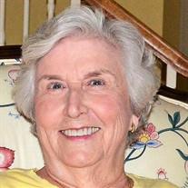 Lauranell C. Tidwell