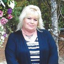 Lisa Knotts