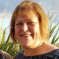 Diane N. Hortenstine