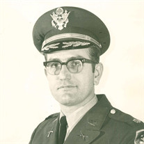 Thomas J. Vogel