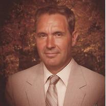 James Carl Wilson