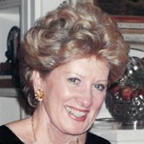 Norma Lee Meyer