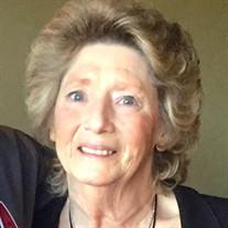 Phyllis Beahan