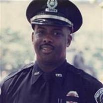 Nelson Eddy Mitchell Jr.