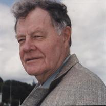 Donald F. Rumpf