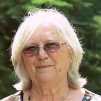 Barbara J. Dunham