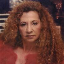 Sadie  Avila Chapa