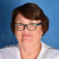 Lorraine M. Alvarez