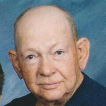 Vernon J. Schulze
