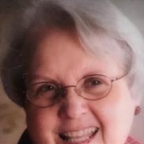 Joyce  Ann Hibler