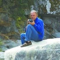 PAUL  MARSHALL ELKINS