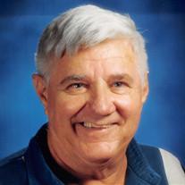 Charles Leonard Dugan Sr.