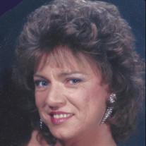 Janice Carter Crumpler