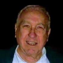 Mr.  William M. Moore