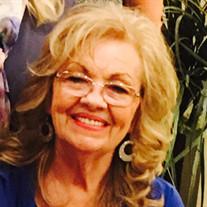 Aquila L. Hansen