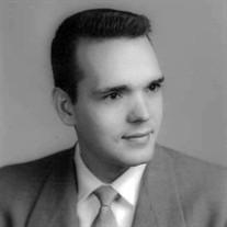 Mr. Norman R. Albert