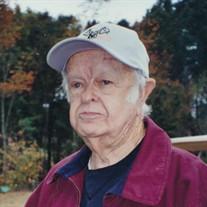 Mr. Wallace Crider