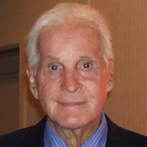 Mr. Dale Eugene Artz