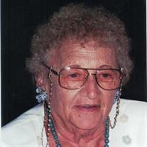 Betty  Hayduke