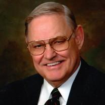 Jay Curtis Stoddard