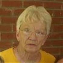 Janie Guyton