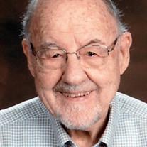 Robert  F. Dittus