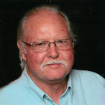 Mr. Walter W. Goins