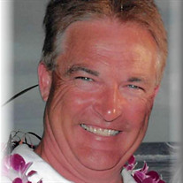 Mr. Ronald Gene Burkeen