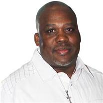 Mr. Marcell K. Miller