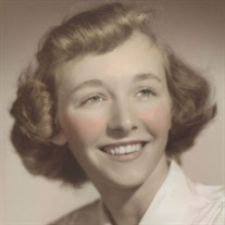 Ruth A. Kubiak