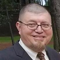 Juan Alberto Perez