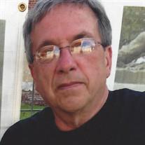 Michael T. Kalman