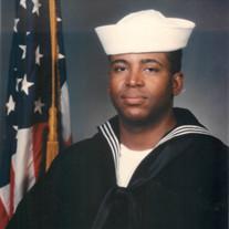 Louis J. Wigfall