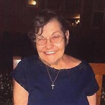Diane Marie Pack