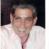 Salvatore Palmieri